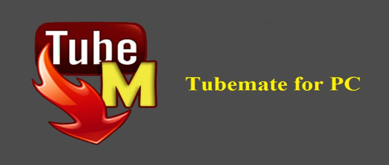 TubeMate Free Download